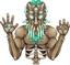 Flamestranger's avatar