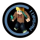 MerlinK11's avatar
