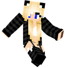 View theawesomeminecaftendergirlsnow's Profile