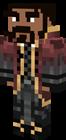 iDoffy's avatar
