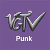 VideoGamesTroll's avatar