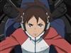 vegetto_san's avatar