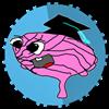 TheBrainiac1mil's avatar