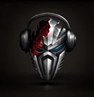 alphanerd132's avatar