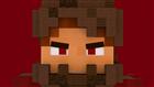 Williamarr's avatar