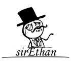 IsirEthanI's avatar