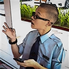 KohGeek's avatar