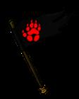 Rohkeus's avatar