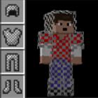 Frank_Craft's avatar