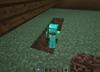 ljjmax's avatar