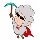 n00b_k1ng's avatar