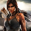 Tomb_Raider's avatar