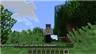 View RedstoneWolf15's Profile