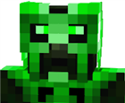 View T_E_Creeper's Profile