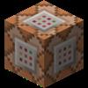 tintin10q's avatar