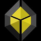 Scruffy289's avatar