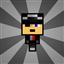 NemPlayer's avatar