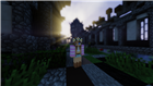 X_Hanniel_X's avatar