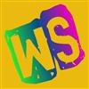 WifiSpy's avatar