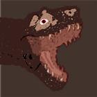 View TyrannosaurGameing's Profile