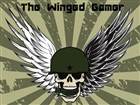 View The_Winged_Gamer's Profile