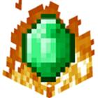 View emeraldfyr3's Profile