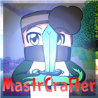 View MastrCrafter's Profile