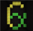 colikxmszr's avatar