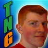 TheNerdyGinger's avatar