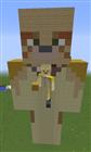 jaymigibbs42's avatar
