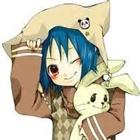 Chickenboss510's avatar