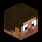 View Jake_Toto13's Profile