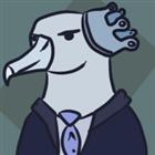 creepergoboom46's avatar