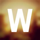 Werrus's avatar