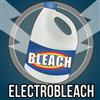 ElectroBleach's avatar