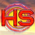 HassanS6000's avatar