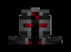 View DarkenedLightMC's Profile