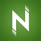 NomNuggetNom's avatar