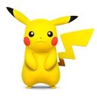 flynger's avatar