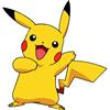 MinecraftFan006's avatar