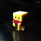 Corberius's avatar