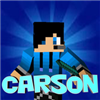 Cars99IsAwesome's avatar