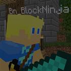 View Bn_BlockNinja's Profile