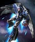 TheWarperMonarch's avatar