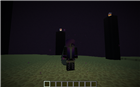 View EnderStar501's Profile