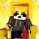 Kinggoldenspanda's avatar