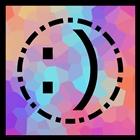 WokenWisp's avatar