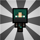 CyberDragon256's avatar
