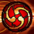 View ShatteredCrest's Profile