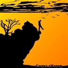 Zombag9's avatar